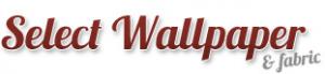 Select Wallpaper Discount Codes & Vouchers 2021