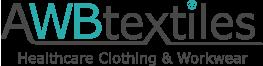 AWB Textiles Discount Codes & Vouchers 2021
