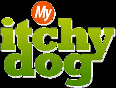 My Itchy Dog Discount Codes & Vouchers 2021