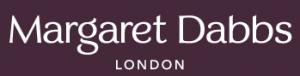 Margaret Dabbs Discount Codes & Vouchers 2021