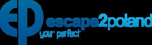 Escape2Poland Discount Codes & Vouchers 2021