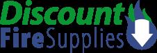 Discount Fire Supplies Discount Codes & Vouchers 2021