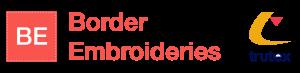 Border Embroideries Discount Codes & Vouchers 2021