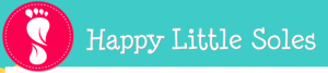 Happy Little Soles Discount Codes & Vouchers 2021