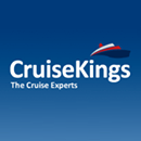 Cruise Kings Discount Codes & Vouchers 2021