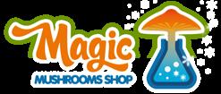 Magic Mushrooms Shop Discount Codes & Vouchers 2021
