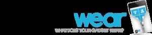 Gadgetwear Discount Codes & Vouchers 2021