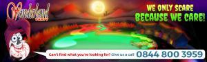 Wonderland Party Discount Codes & Vouchers 2021