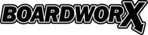 Boardworx Discount Codes & Vouchers 2021