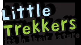 Little Trekkers Discount Codes & Vouchers 2021