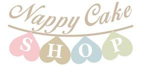 Nappy Cake Shop Discount Codes & Vouchers 2021