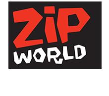 Zip World Discount Codes & Vouchers 2021