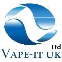 Vape-It UK Discount Codes & Vouchers 2021