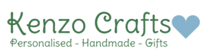 Kenzo Crafts Discount Codes & Vouchers 2021