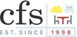 Choice Furniture Superstore Discount Codes & Vouchers 2021