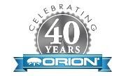Orion Telescope & Binoculars Discount Codes
