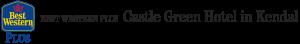 Castle Green Hotel Discount Codes & Vouchers 2021