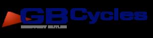 Geoffrey Butler Cycles Discount Codes & Vouchers 2021