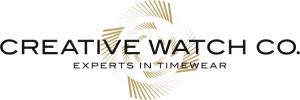 Creative Watch Discount Codes & Vouchers 2021