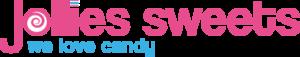 Jollies Sweets Discount Codes & Vouchers 2021