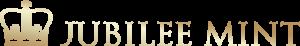 Jubilee Mint Discount Codes & Vouchers 2021