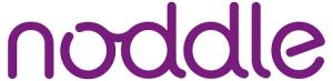 Noddle Discount Codes & Vouchers 2021