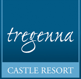 Tregenna Castle Discount Codes & Vouchers 2021