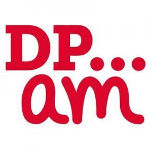 DPAM Discount Codes & Vouchers 2021