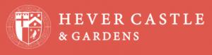 Hever Castle Discount Codes & Vouchers 2021