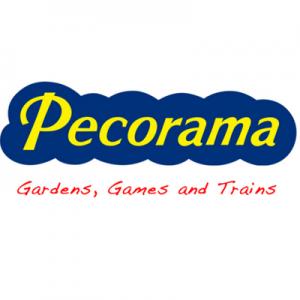 Pecorama Discount Codes & Vouchers 2021
