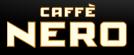 Caffe Nero Discount Codes & Vouchers 2021
