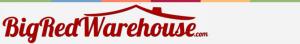 Big Red Warehouse Discount Codes & Vouchers 2021