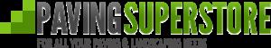 Paving Superstore Discount Codes & Vouchers 2021