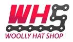 Woolly Hat Shop Discount Codes & Vouchers 2021