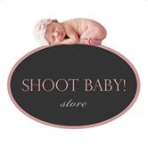 SHOOT BABY Discount Codes & Vouchers 2021