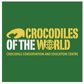 Crocodiles Of The World Discount Codes & Vouchers 2021