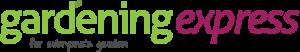 Gardening Express Discount Codes & Vouchers 2021