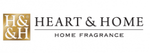 Heart And Home Discount Codes & Vouchers 2021