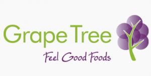 Grape Tree Discount Codes