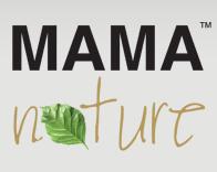 Mama Nature Discount Codes & Vouchers 2021