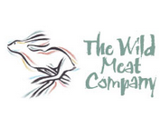 Wild Meat Company Discount Codes & Vouchers 2021