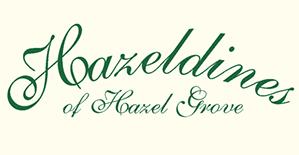 Hazeldines Discount Codes & Vouchers 2021