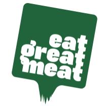 Eat Great Meat Discount Codes & Vouchers 2021