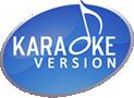 Karaoke Version Discount Codes & Vouchers 2021