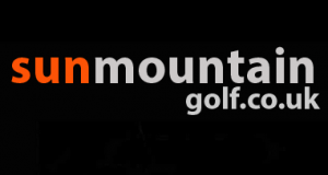 Sun Mountain Discount Codes & Vouchers 2021