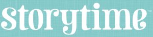 Storytime Magazine Discount Codes & Vouchers 2021