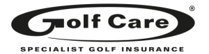 Golf Care Discount Codes