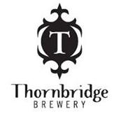 Thornbridge Brewery Discount Codes