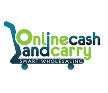 Online Cash and Carry Discount Codes & Vouchers 2021