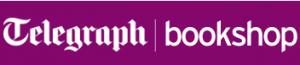 Telegraph Bookshop Discount Codes & Vouchers 2021